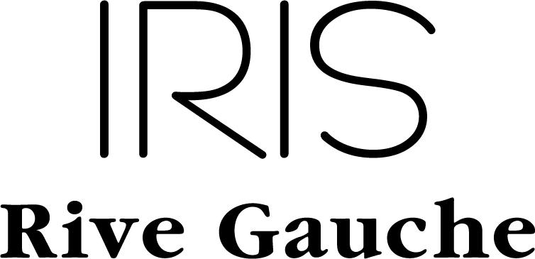 Iris et Rive Gauche