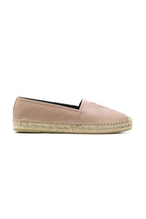 Espadrilles Saint Laurent