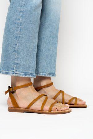 Sandales Dalia Massalia