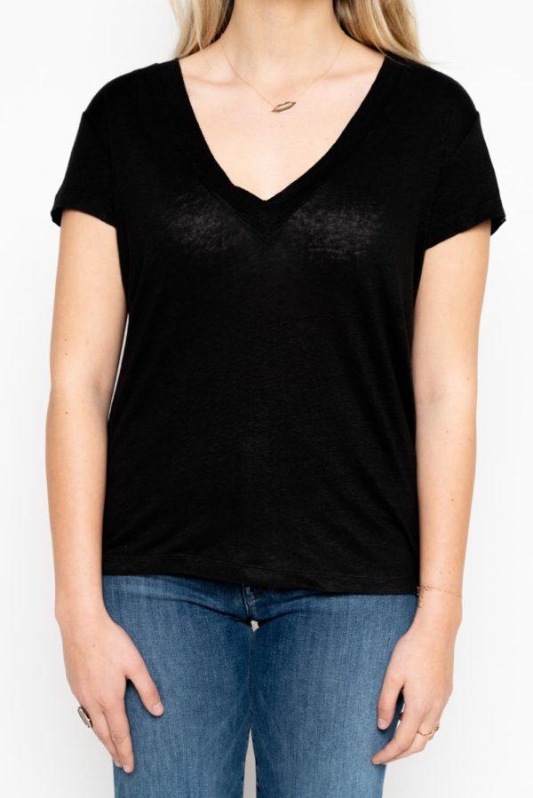 T-shirt Rodeo Iro